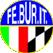 feburit-logo2